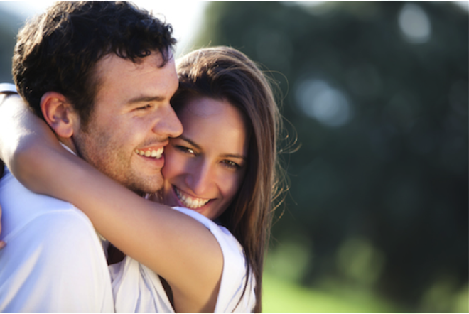 Fremont NE Dentist | Can Kissing Be Hazardous to Your Health?
