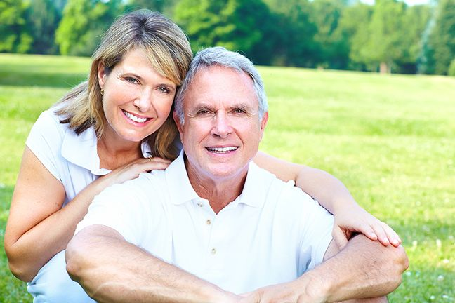 Family Dentist in Fremont | Repair Your Smile with Dentures