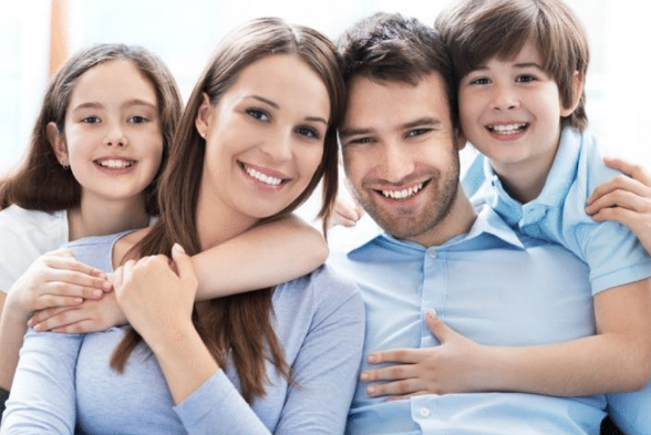 3 Simple Ways to Reduce Tooth Decay | Family 1st Dental in Freemont