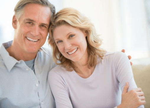 Family 1st Fremont | Filling in the Gaps: Your Options for Missing Teeth